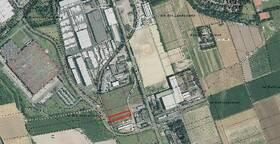 Verfügbare Flächen Borsigstraße.jpg