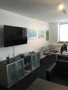 Büro 2.2.jpg