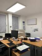 Büro 2.1.jpg