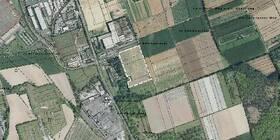 Wahler Berg 3,6 ha.jpg