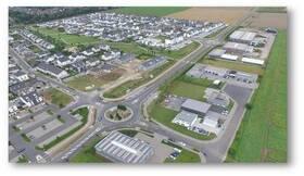 Luftbild Kapellen.jpg